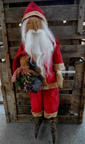 442 best santa images on pinterest father christmas christmas