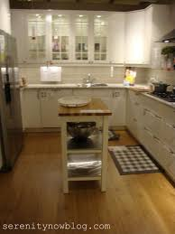 Ikea Kitchen Island Ideas Charming Ikea Kitchen Design Ideas 2012 67 With Additional