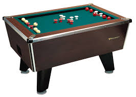 used pool tables for sale in ohio sell your bumper pool table for the most cash at we buy pinball