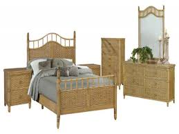 wicker bedroom furniture for sale bedroom wicker bedroom furniture inspirational bali tropical 6