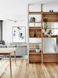 Wohnzimmer Regalsystem Interessante Moderne Wohnzimmer Wandgestaltung Regalsystem