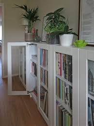 Bookcases With Doors Uk Winsome Ikea Billy Bookcases For Doors 113 Ikea Billy Bookcase