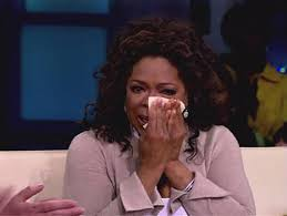 Cry Meme - 23 saddest celebrities caught crying smosh