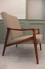 canapé style baroque pas cher chaise unique chaise style baroque pas cher high resolution