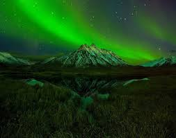 Northern Lights Massachusetts Best 25 Northern Lights Prediction Ideas On Pinterest Aurora