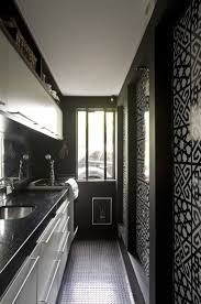 203 best interior u0026 exterior designs images on pinterest