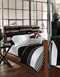 13 best black and white bedroom ideas images on pinterest