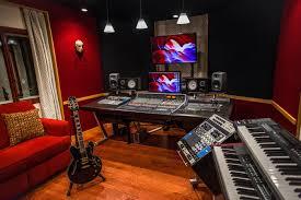 music studio pause it music studios recording studio in dedham ma bandmix com
