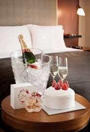 Romantic Bedroom Ideas For Her Best 25 Romantic Room Surprise Ideas On Pinterest Surprise Date