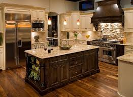 Expensive Kitchens Designs by Expensive Kitchen Cabinets