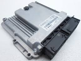 ford f150 ecm oem 2013 ford f150 3 5l ecm module dl3z 12a650 aad alpha