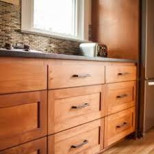 alder wood kitchen cabinets pictures photos hgtv