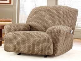 slipcovers for lazy boy chairs lovely slipcovers for lazy boy recliners lazy boy recliner