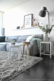 Black White And Gray Home Decor by 324 Best Living Room Images On Pinterest Live Living Spaces And