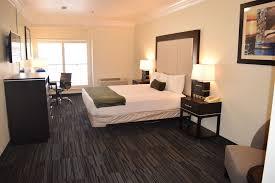 arena hotel 2017 room prices deals u0026 reviews expedia