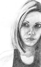 8 best images of word self portrait andy warhol self portrait