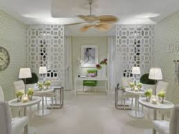 128 best screens and room dividers images on pinterest