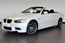 hardtop convertible cars used bmw 3 series convertible for sale motors co uk