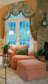 how to decorate an arch window windows pinterest arch
