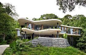 tropical house designs cairns house design
