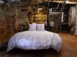 chambre d hote atypique chambres d hôte atypique chambre d hôtes à cabrerets