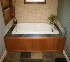 bathroom surround ideas diy bathtub surround ideas home design ideas