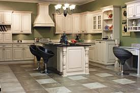 Ivory Colored Kitchen Cabinets - kitchen room design european style interior kitchen cabinets