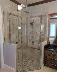 My Shower Door My Shower Door Fort Myers Florida Weekly