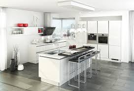 cuisine artego cuisine
