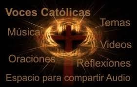 imagenes catolicas para compartir voces catolicas espacio para compartir audio