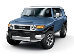 toyota fj cruiser 50 best used toyota fj cruiser for sale savings from 3 009