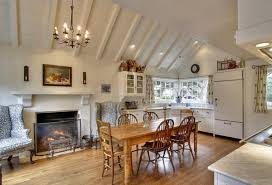 1920s home interiors by the sea 1920s cottage california cottage decorating ideas