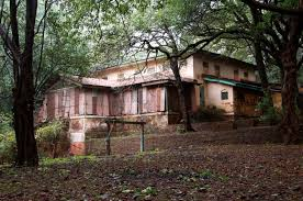 the origin and indigenisation of the imperial bungalow in india