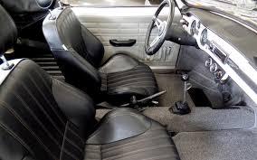 Karmann Ghia Interior 300 P18 L Jpg