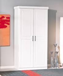 armadio offerta gallery of armadio due ante ripiani pino massello verniciato ad
