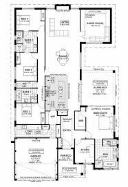 33 best f l o o r p l a n s images on pinterest house floor