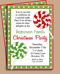 free printable holiday party invitation templates printable with