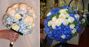 wedding flowers edmonton ca guide pros cons of the top 10 wedding flowers