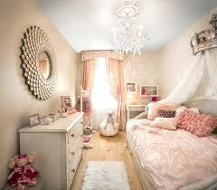 Disney Bedroom Decorations Disney Bedroom Ideas Custom Painted On The Bedroom