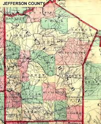 Pennsylvania On Map by Pennsylvania County Usgs Maps
