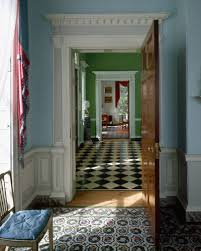 historic homes interior paint colors home interior