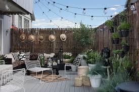 Garden Lights 38 Innovative Outdoor Lighting Ideas For Your Garden