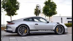 porsche silver paint code gt3 wheels color code rennlist porsche discussion forums