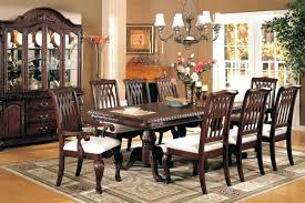 star furniture dining table star furniture outlet houston amazing selection of quality star