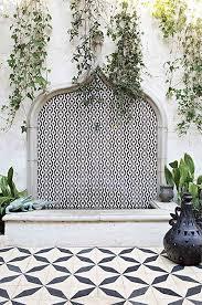 Backyard Tile Ideas The 25 Best Outdoor Tiles Ideas On Pinterest Outdoor Tiles