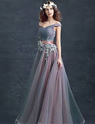 occasional dresses for weddings cheap evening dresses online evening dresses for 2018