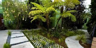 Landscape Design Backyard by Eco Friendly Landscape Design Landscaping Network