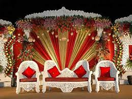 wedding design wedding stage design android apps on play