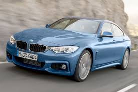 bmw 4 series engine options 2016 bmw 4 series gran coupe pricing for sale edmunds