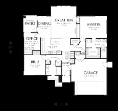 house plans ranch style fascinating mn home builders floor plans apeo